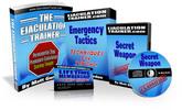 Thumbnail Stop PreMature Ejaculation & Last Longer