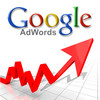 Thumbnail Automated  MineSite include succes in the Google Adwords